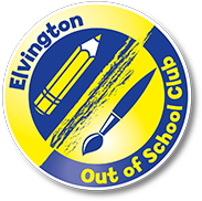 Elvington Out of School Club
